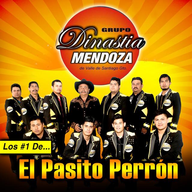 Imagem de Dinastía Mendoza