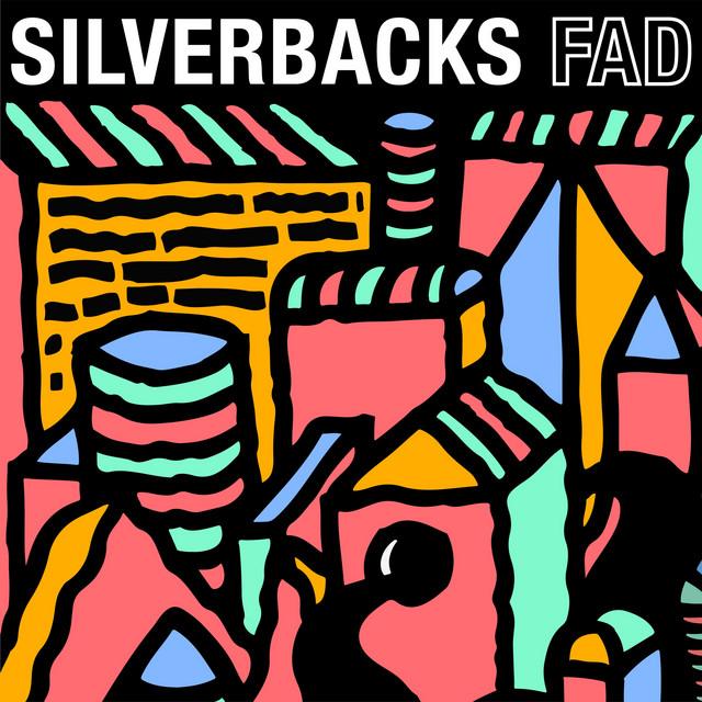 Silverbacks  Fad :Replay