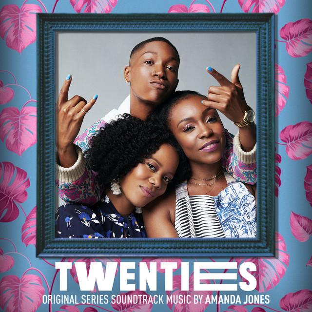 Twenties (Original Series Soundtrack)