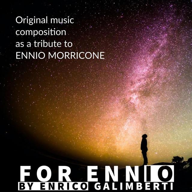 For Ennio