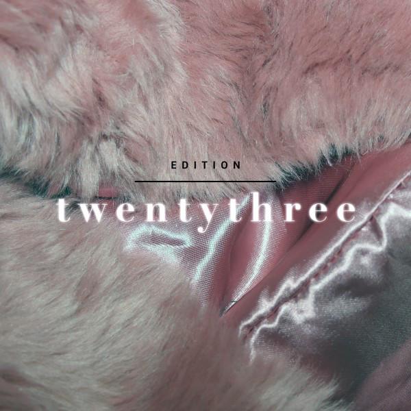 Audiokult Edition 23