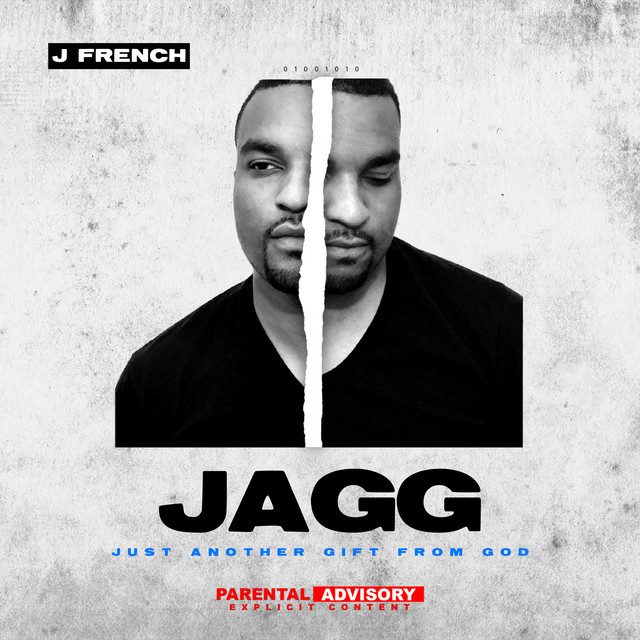 JAGG (Just Another Gift From God)