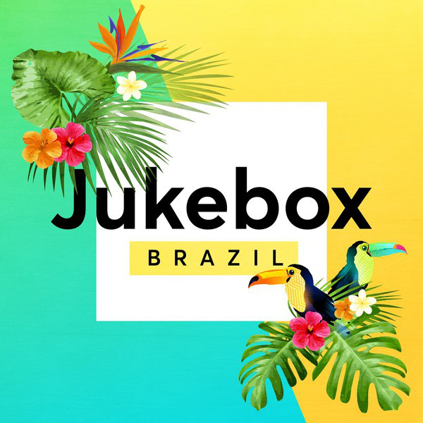 Jukebox Brazil