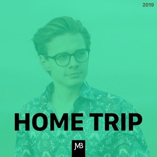Home Trip