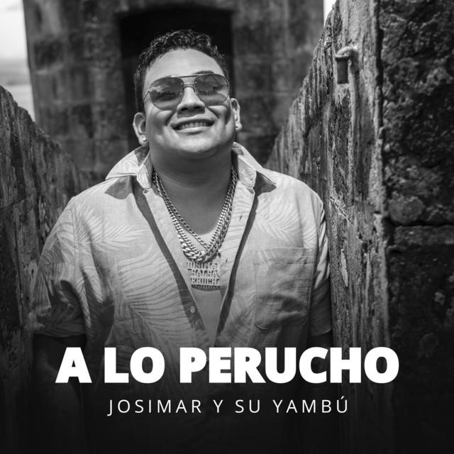 A Lo Perucho - Con la Misma Moneda