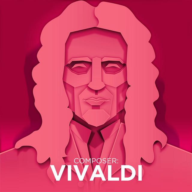 Composer: Vivaldi