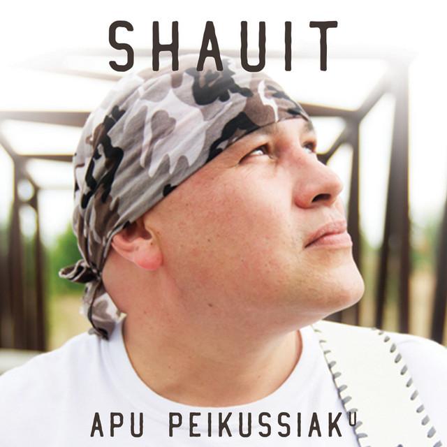 Shauit