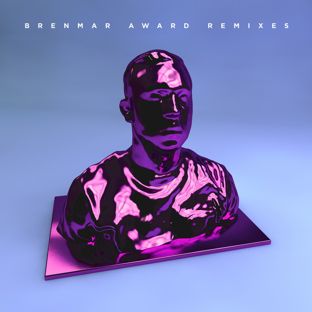 Award Remixes