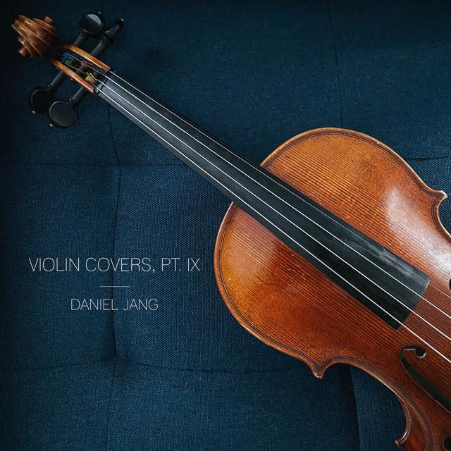 Violin Covers, Pt. IX