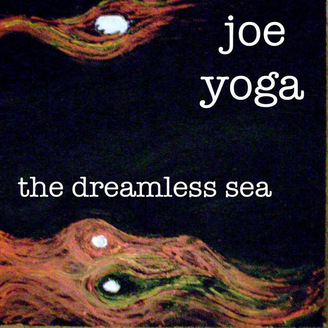The Dreamless Sea