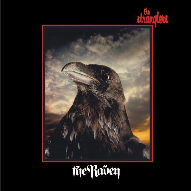 The Raven - Duchess