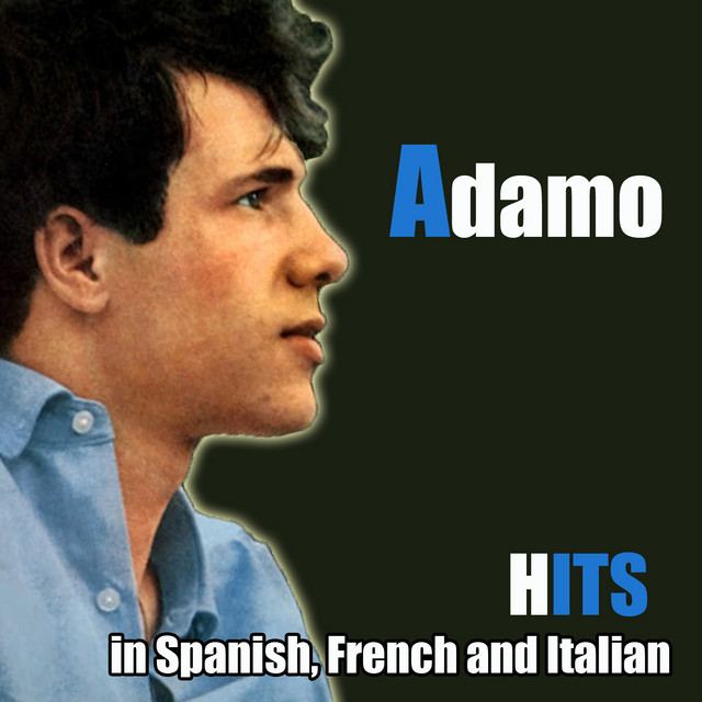 Hits in Spanish, French and Italian