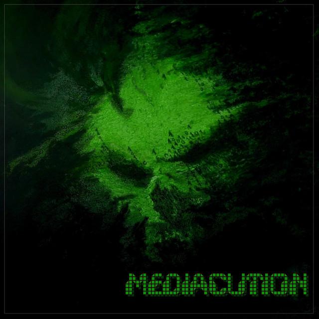 Mediacution