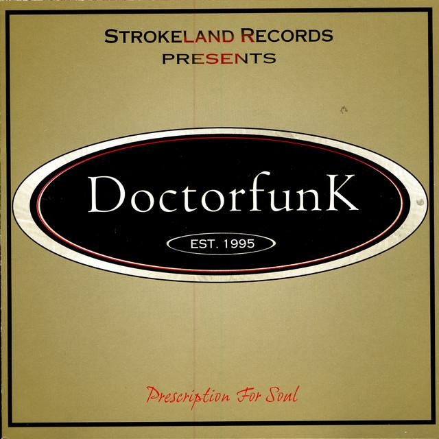 Doctorfunk