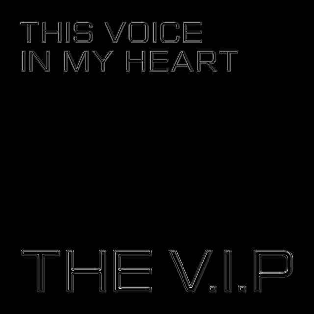 The V.I.P