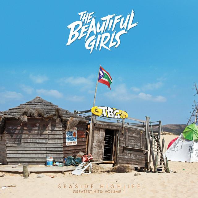 Seaside Highlife (Greatest Hits: Vol 1)