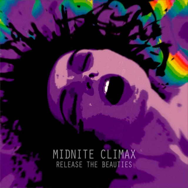 Midnite Climax