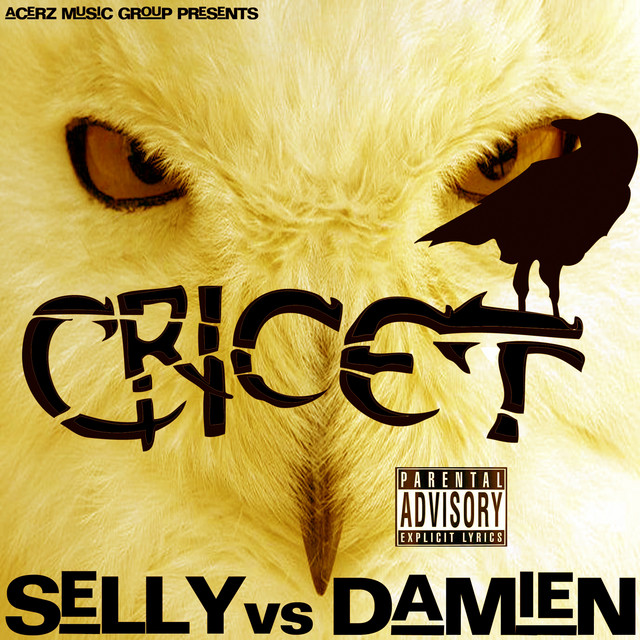 Selly vs Damien (Special Edition)