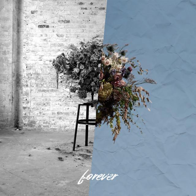 Forever (feat. NIKI)
