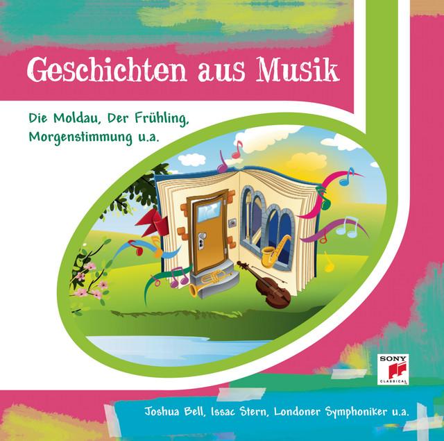 Geschichten aus Musik