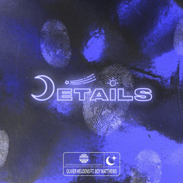Details (feat. Boy Matthews)