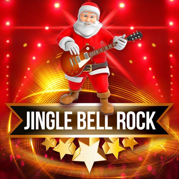Image result for jingle bell rock
