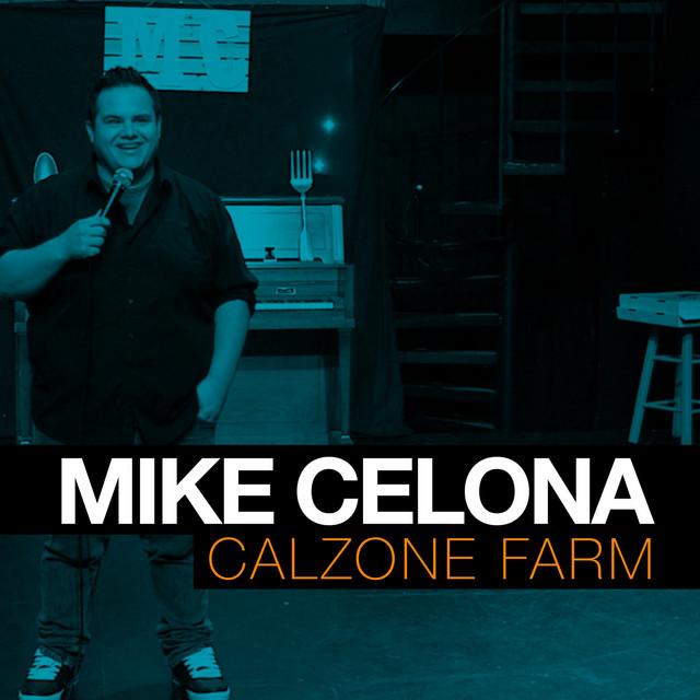 Calzone Farm