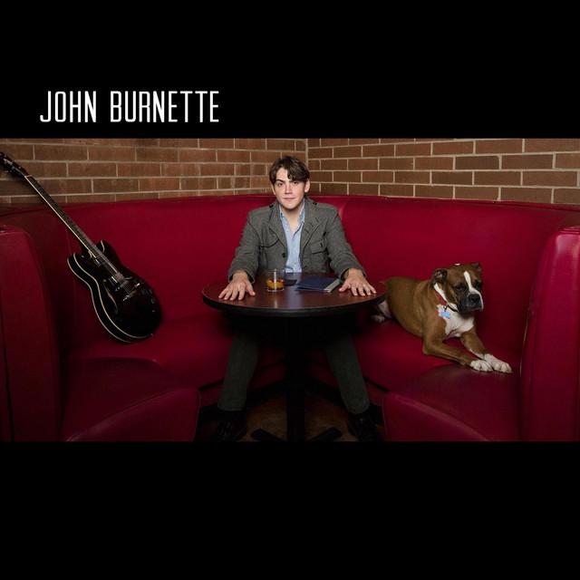 John Burnette