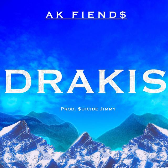 Drakis