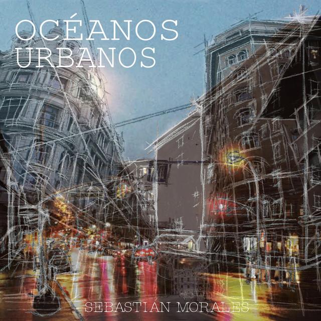 Océanos Urbanos