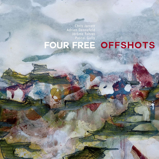 Offshots