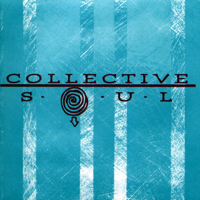 December (95) album cover