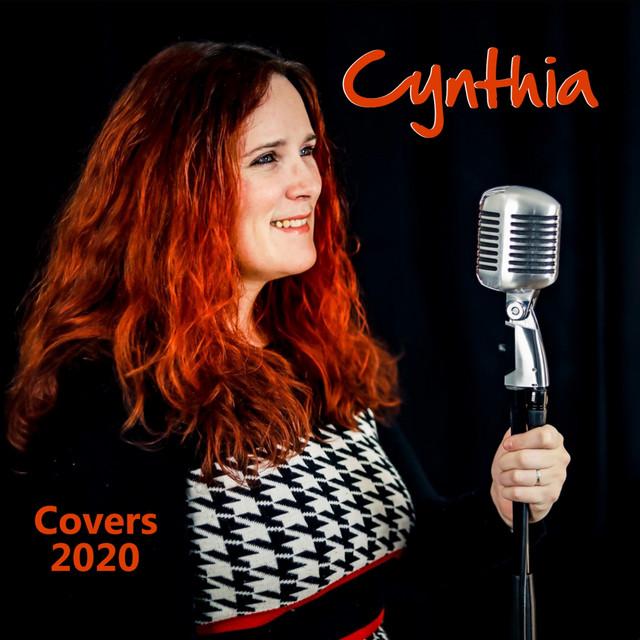 Cynthia Covers 2020