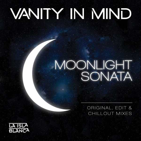 Moonlight Sonata (Remixes) - Single