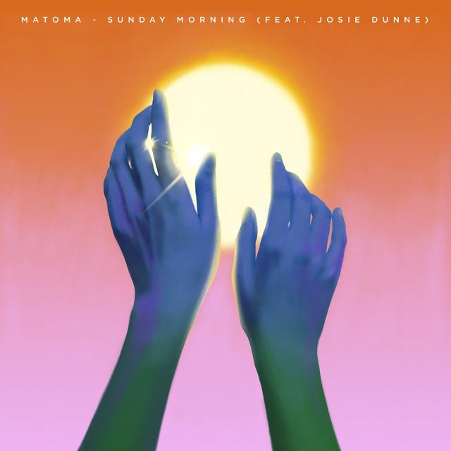 Sunday Morning (feat. Josie Dunne)