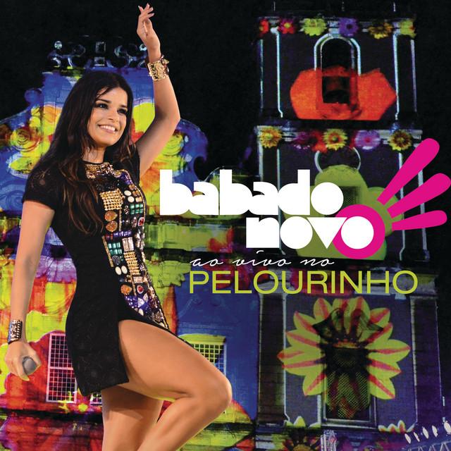 Ao Vivo Pelourinho (Live / Deluxe Version)