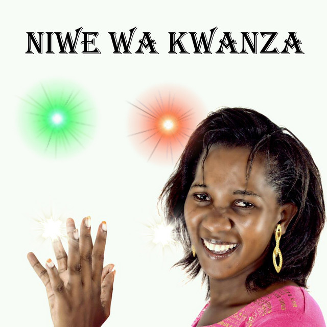 Niwe Wa Kwanza