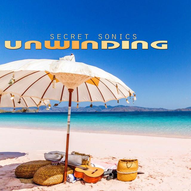 Unwinding (Radio edit)