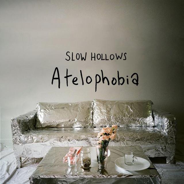 Atelophobia