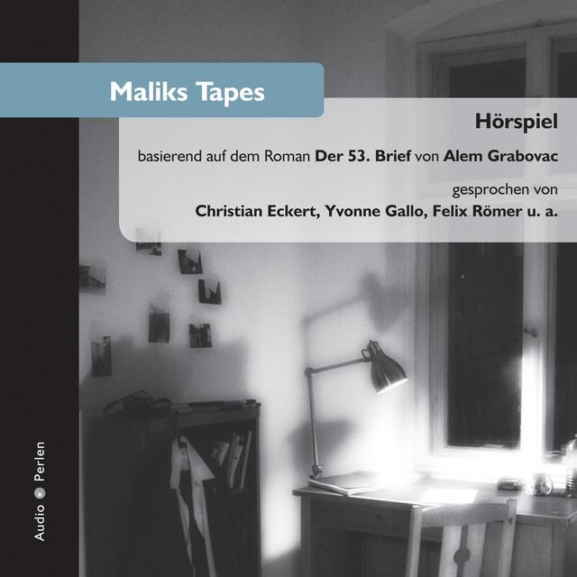 Maliks Tapes