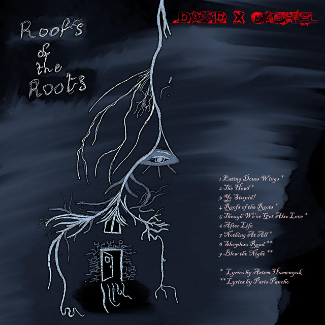 roots and wings lyrics