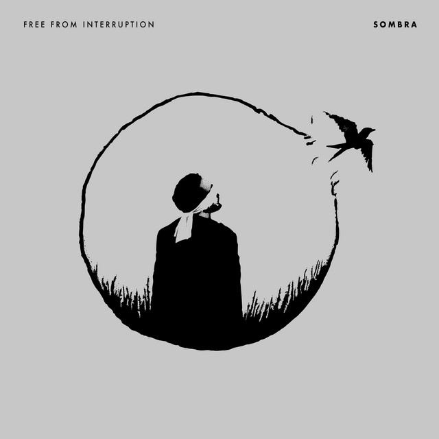 Free From Interruption