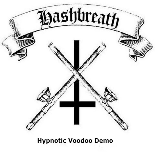 Hashbreath