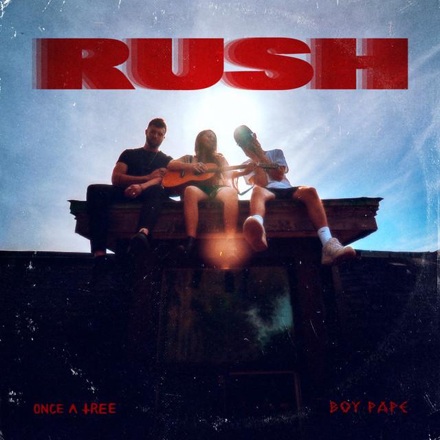 Rush (Acoustic)