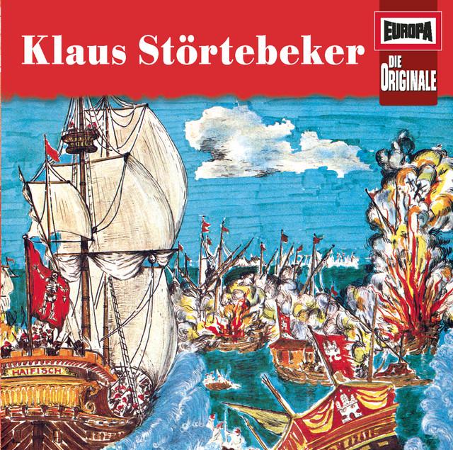 036/Klaus Störtebeker