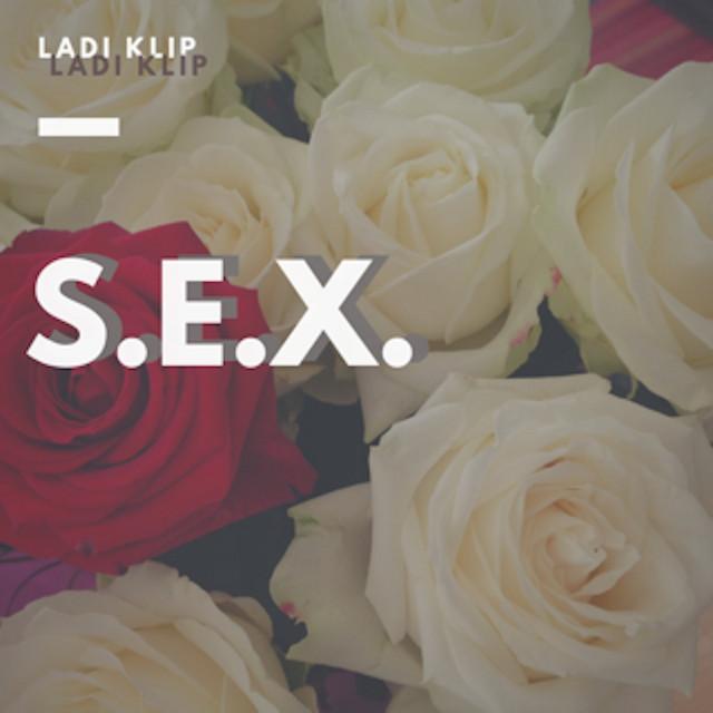 S.E.X.
