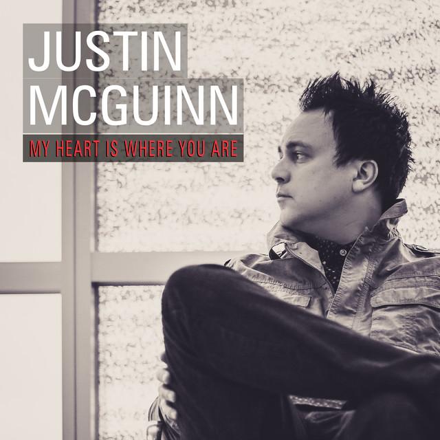 Justin McGuinn