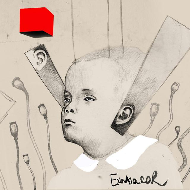 Exousia Image