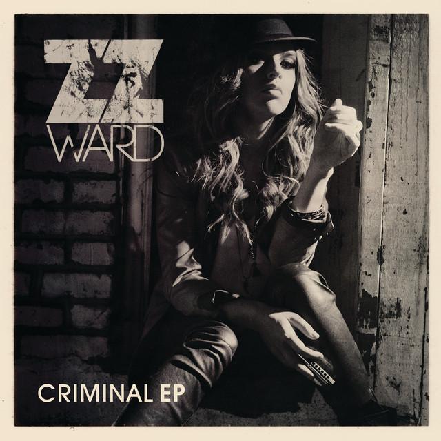 Criminal EP