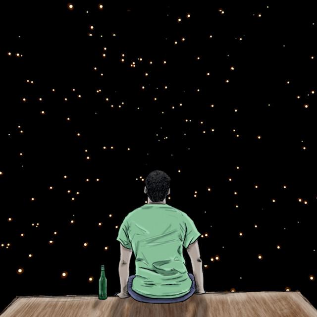 Mirador de Estrellas - Mirador de Estrellas